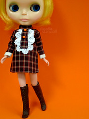 A doll a week 20-52