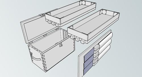 toolbox2b
