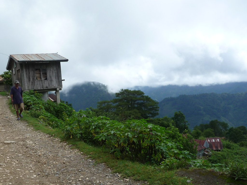 Route-Bontoc-Sagada (19)