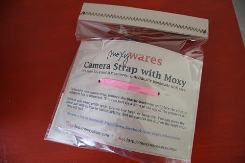Moxywares_CBC goodie bags-10