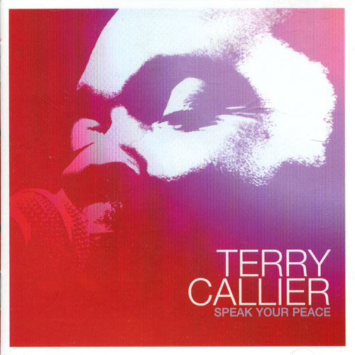 terry callier_01