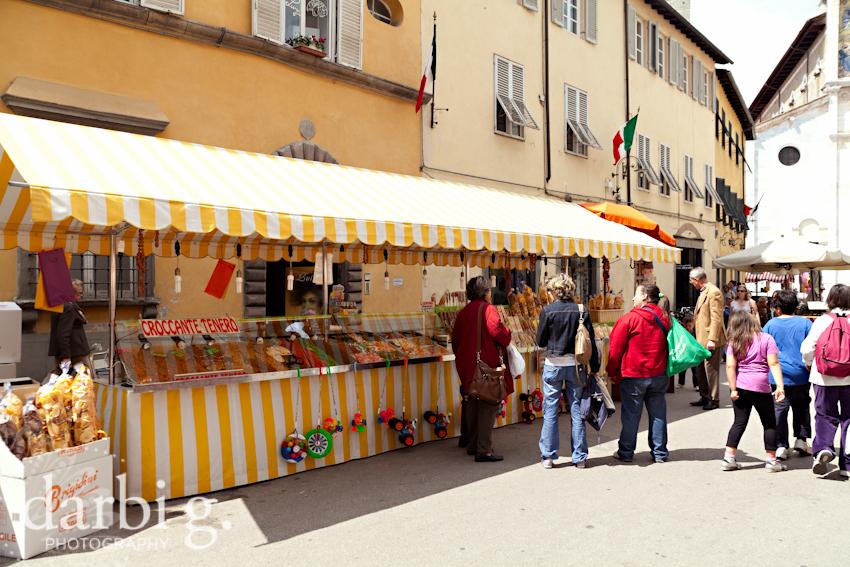 lrDarbiGPhotography-Lucca Italy-kansas city photographer-112