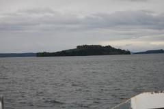 Emerald Isle (lionsgater) Tags: bc sointula