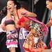 DansEncore (samedi 4 juin)