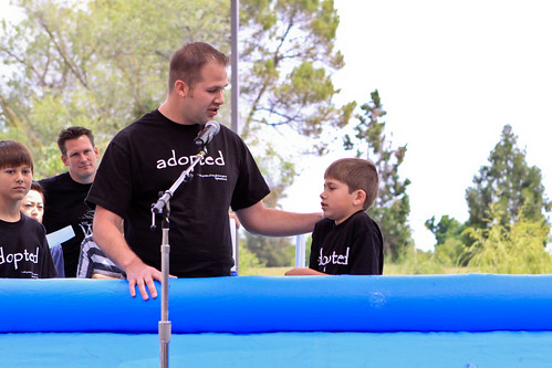 Baptism-29