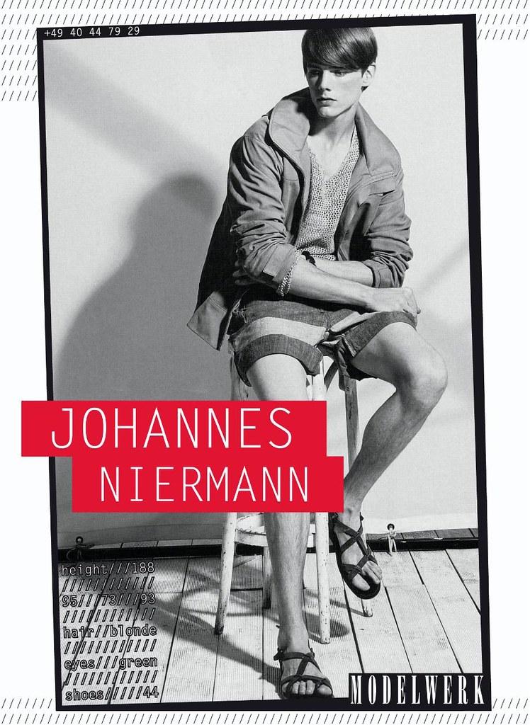 SS12 Berlin Showpackage Modelwerk026_Johannes Niermann