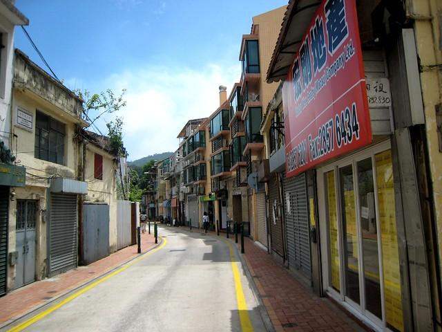 Macau Taipa & Coloane (16)