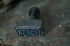 Cold War Army Memorabilia (Nicolaiona) Tags: buttons military communism bulgaria coldwar urbex hatbadges collarpins lapelbadges bulgariansocialdemocraticworkersparty abandonedmilitarynuclearwarheadmilitarybase armyepaulettes
