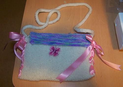 Bag for Florence