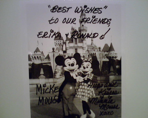 inviting mickey to your wedding 28 images invite mickey and