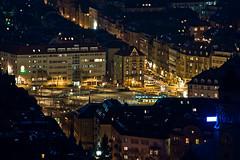 Marienplatz