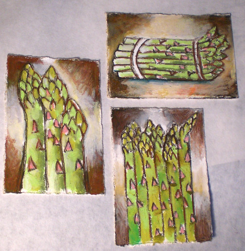 asparagusAtC.jpg