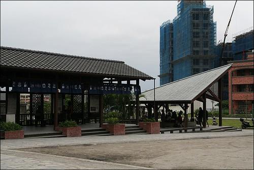 宜蘭湯圍溝公園38