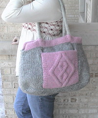 Melly Bag (5)