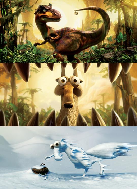 age-de-glace-3-aube-des-dinosaures