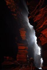 Gupteshwar Cave, Pokhara, Nepal (Dr Sanjay Dhawan) Tags: nepal cave pokhara gupteshwar