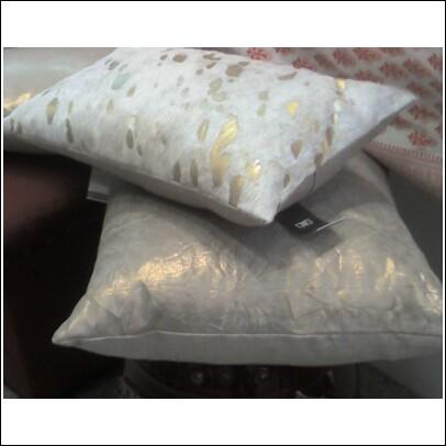 calypso pillows 3