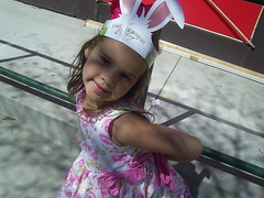 easter08