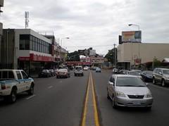 New Kingston (alexsap) Tags: kingston jamaica