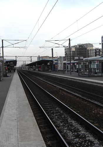 Val de Fontenay