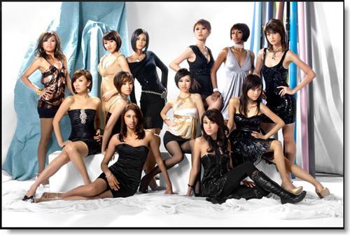 malaysian_dreamgirls