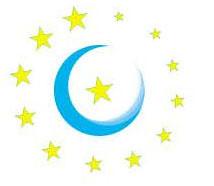 Logo IADL