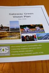 Gateway Green -2.jpg