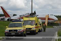 2008-May-25 Vliegtuigcrash Zaventem