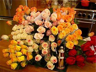 Dozens-of-roses