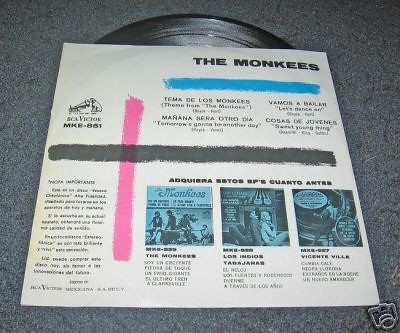 monkees_mexepC-2.JPG