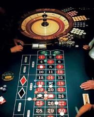 Фото 1 - Причина азартности