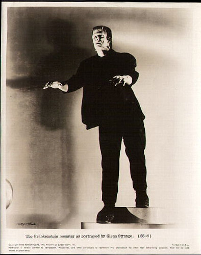 houseoffrank_still3