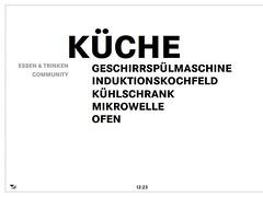 iKitchen System