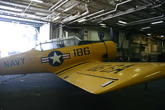 IMG_3576.JPG (Dave McKay) Tags: california sandiego ussmidway snjtexan