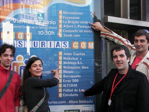 Blogasturias 2008 (13)