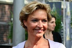 Mariska van Kolk