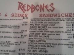 Redbones <3's Comic Sans (alist) Tags: signs alist robison alicerobison ajrobison weirdthingsisee