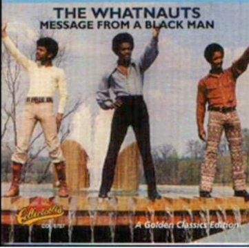 Whatnautsalbumcover