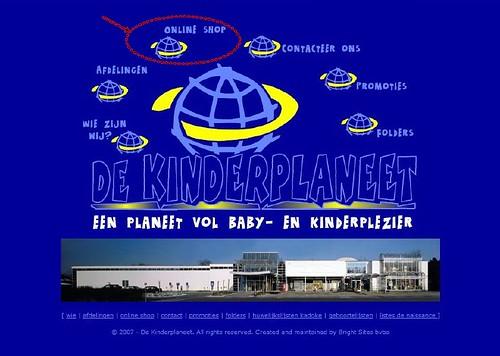 kinderplaneet_1