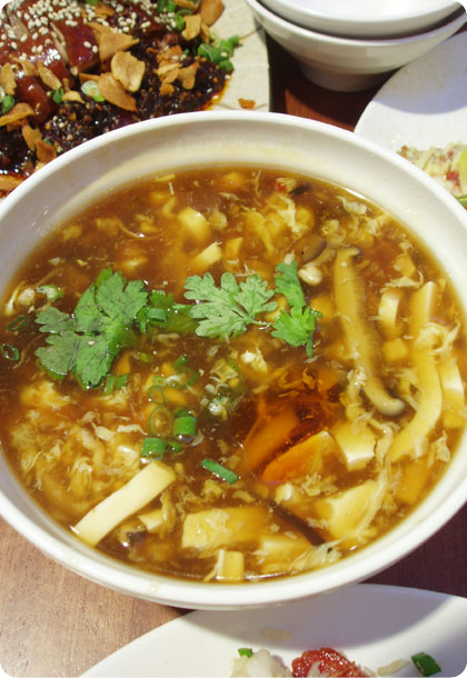 asian_kitchen_teahouse__sour_spicy_soup