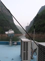 China-1214