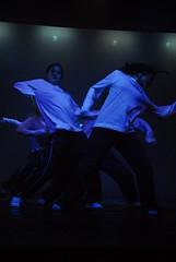 _DSC5218 (oliverpayton) Tags: bristol university ubu danceproject danceproject2008