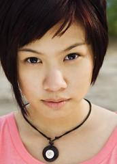 Ai Lin