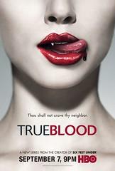 true_blood_ver5