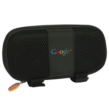 google speakers