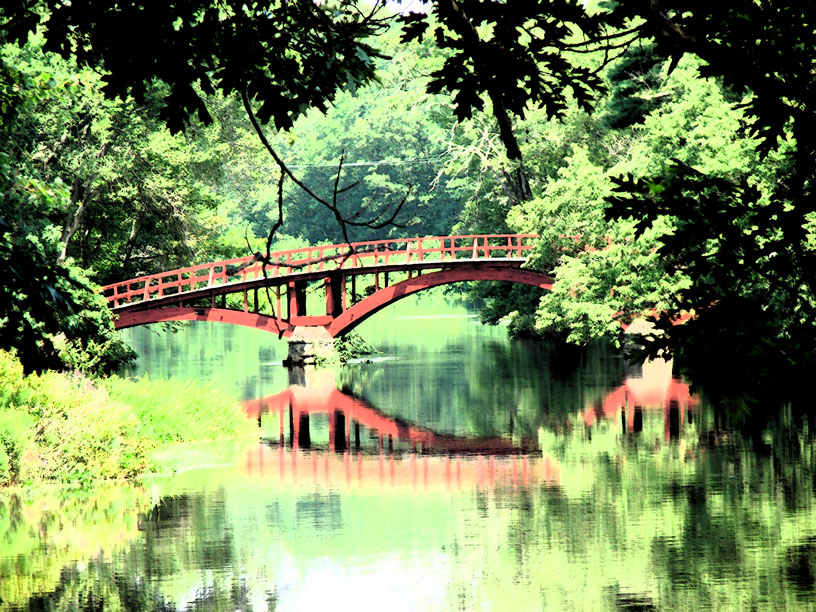 bridge-in-sherborn-enhanced