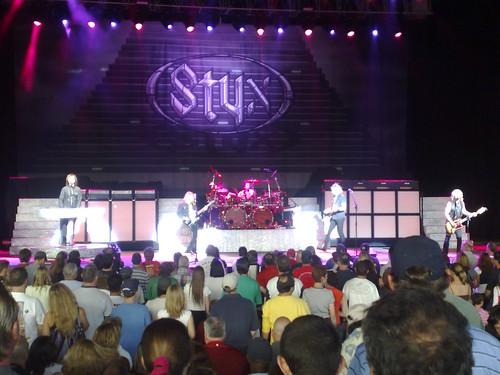 Styx 08/03/2008