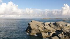 76.巨石與太平洋 (1)