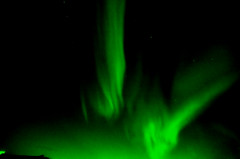 Aurora Borealis: northern lights , Iceland (Gillimcg) Tags: world travel light abstract colour green art catchycolors photography iceland artist photographer expression atmosphere places minimal international aurora com amateur borealis gilli gilliflowerexpressionscom gillimcgrouther gilliflowerexpressions gillimcg mcgrouther travelrelatedimages