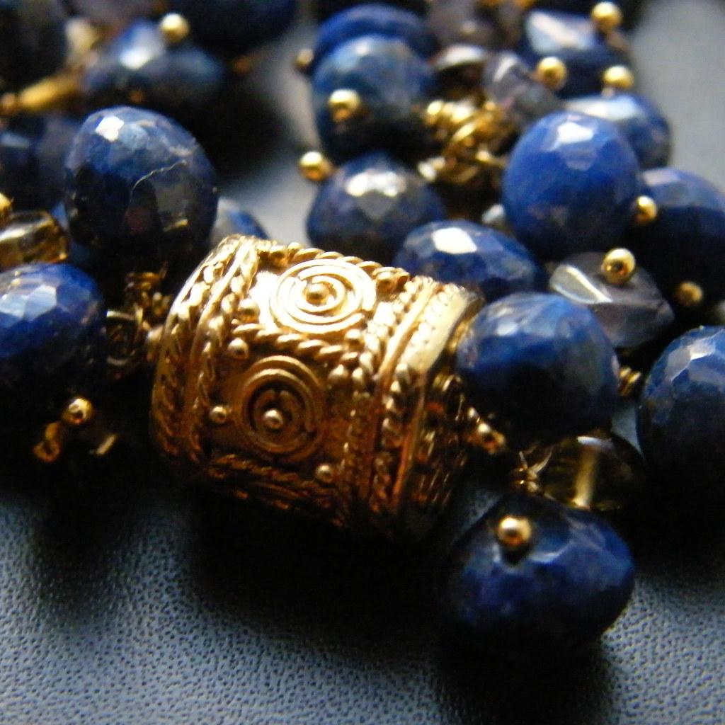 Nafretiri Bracelet
